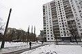 Berezniaky, Kiev, Ukraine - panoramio (36).jpg