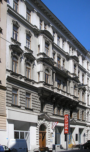 File:Berggasse Vienna March 2007 002-2.jpg