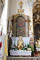 Bergrheinfeld, Kath. Pfarrkirche Mater Dolorosa-016.jpg