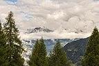 Bergtocht van Tschiertschen (1350 meter) via de vlinderroute naar Furgglis 03.jpg