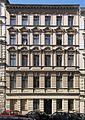 Berlin, Kreuzberg, Kopischstrasse 5, Mietshaus.jpg
