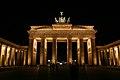 Berlin (10544300663).jpg