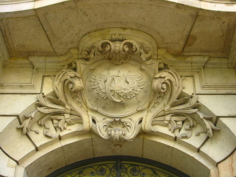dating portal berlin Osnabrück