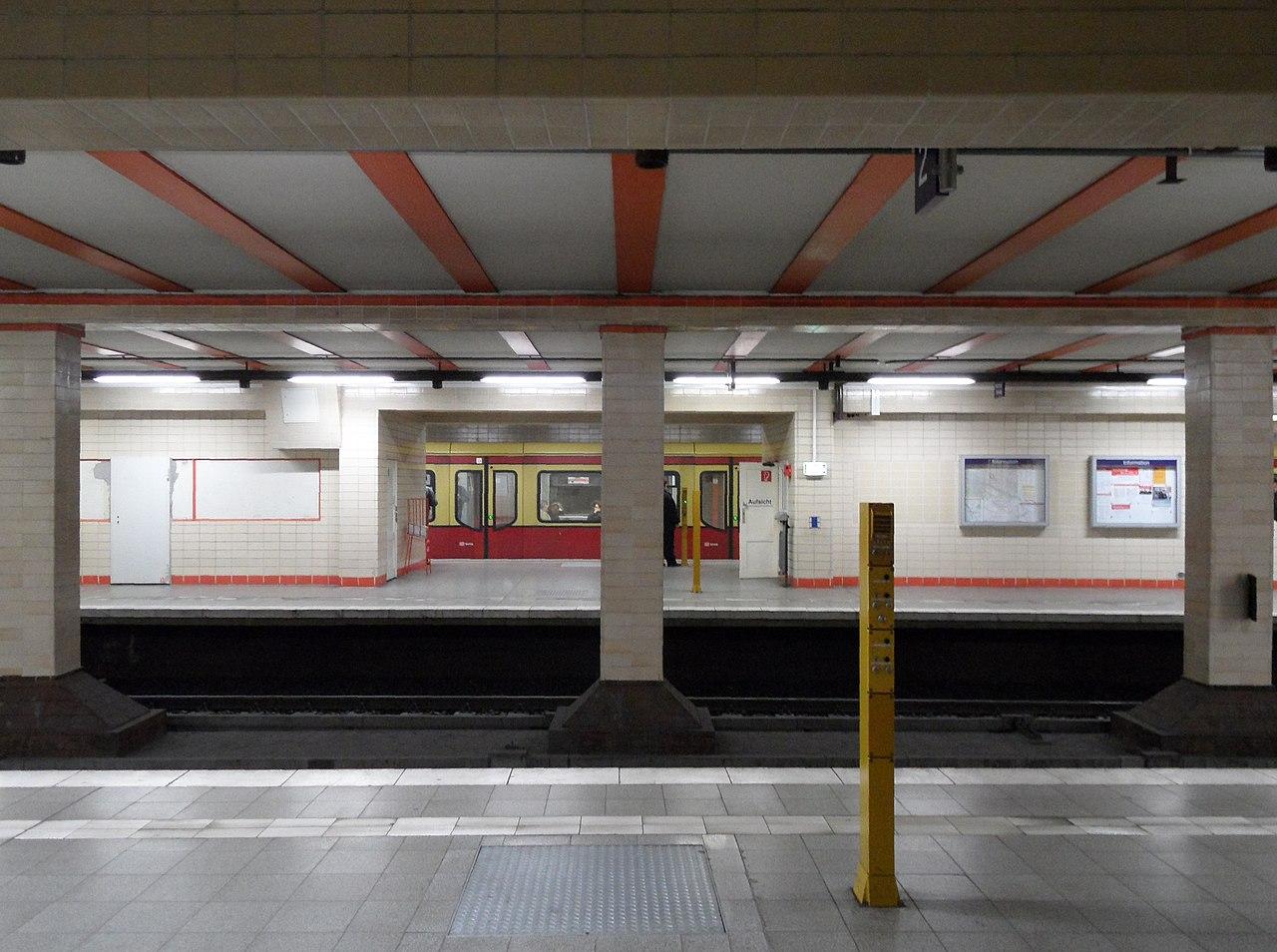 file berlin s bahnhof nordbahnhof linien s1 s2 s25 6595531471 jpg wikimedia commons. Black Bedroom Furniture Sets. Home Design Ideas