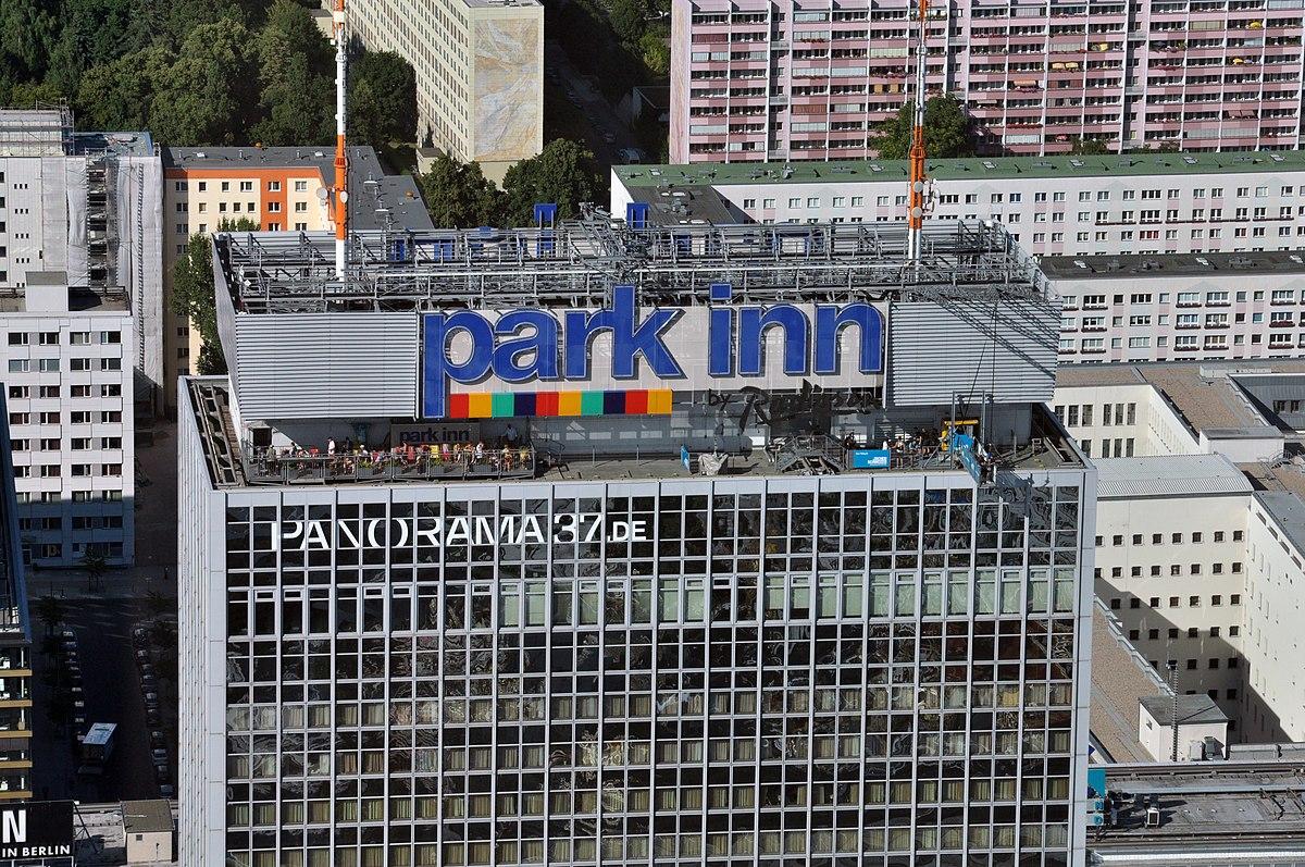 Berlin - panoramio (69).jpg