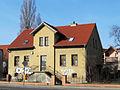 Berlin Biesdorf AltBiesdorf75.JPG