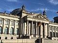 Berlin Impressionen 2020-03-17 38.jpg