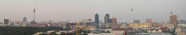 Berlin Interconti June 2006 001 (2 version).jpg