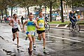 Berlin Marathon 20170924 IMG 3031 by sebaso (36574143794).jpg