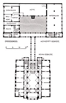 puhl wagner wikipedia. Black Bedroom Furniture Sets. Home Design Ideas