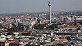 Berlin Richtung Nord-Ost, Mitte.jpg