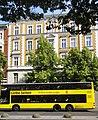 Berlin schoeneberg hauptstrasse -001 bus.jpg