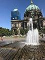 Berliner dom am Lustgarten.jpg