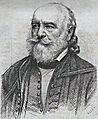 Bernáth Zsigmond.jpg