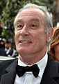 Bernard Le Coq Cannes 2011.jpg