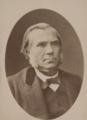 Bernard Roudier juriste.png