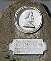 Bernhard Honkamp-Denkmal (Detail).jpg