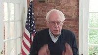 File:Bernie Brief (3) - Climate Change.webm
