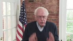 File:Bernie Brief (3) - Climate Change.webm