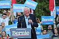 Bernie Sanders smiling at UNC-Chapel Hill.jpg