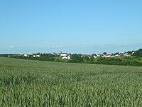 Berschweiler.JPG