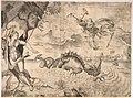 Bertelli Perseus.jpg