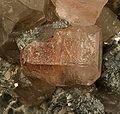 Beryl-Lepidolite-Quartz-pala28e.jpg