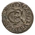 Besittningsmynt från Riga - Skoklosters slott - 109329.tif