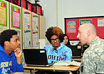 Best in class, 21st TSC Soldiers help students get the grade 141203-A-ZQ731-002.jpg