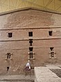 Bet Maryam, Lalibela - panoramio.jpg