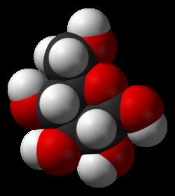 Beta-D-glucose-3D-vdW.png