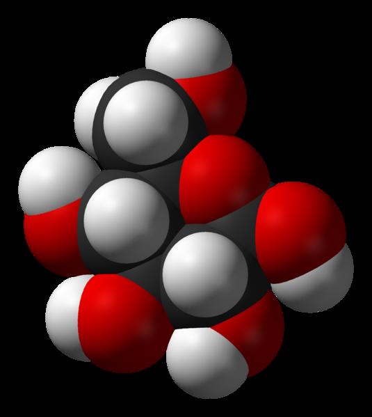 Fichier:Beta-D-glucose-3D-vdW.png
