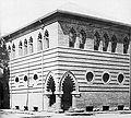 Bethanny Chapel on University Avenue.jpg