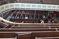 Bethesda, Stoke-on-Trent 8, Interior overview of box pews.jpg