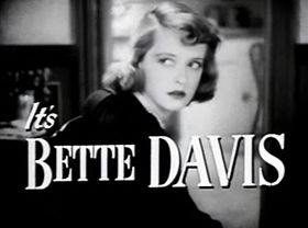 Bette Davis in Marked Women trailer.jpg