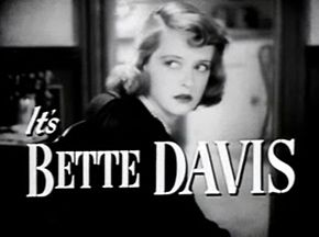 Description de l'image  Bette Davis in Marked Women trailer.jpg.