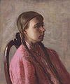 Betty Reynolds, by Thomas Eakins.jpg