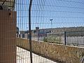 Between the Walls (2853150329).jpg