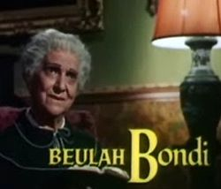 Beulah Bondi in The Unholy Wife trailer.jpg