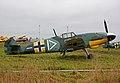 Bf-109 (4232888925).jpg