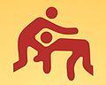 Bhartiya Kushti Logo.jpg