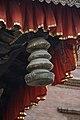 Bhatbhateni Temple Kathmandu-IMG 4983.jpg