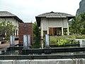 Bhu Nga Thani P1110957.JPG