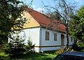 Białystok, dom, po 1880 Dojlidy Fabryczne 25d - 004.jpg
