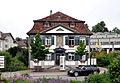 Biberach Forsthaus (Kulturamt).jpg