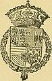 Bibliografía de la lengua valenciana - o sea catálogo razonado por orden alfabético de autores de los libros, folletos, obras dramáticas, periódicos, coloquios, coplas, chistes, discursos, romances, (14741157756).jpg