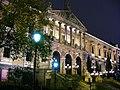 Biblioteca Nacional de España (Madrid) 08.jpg