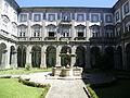Biblioteca publica municipal do Porto claustro.jpg