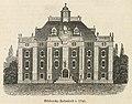 Biblioteka Załuskich r. 1745 (43692).jpg