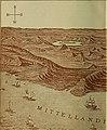 Biblische geschichte des Alten und Neuen Testamentes für katholische volksschulen (1893) (14797555393).jpg